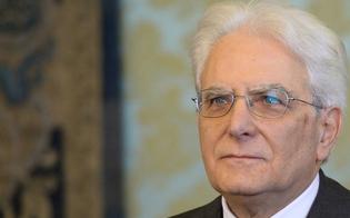 https://www.seguonews.it/il-presidente-della-repubblica-mattarella-compie-79-anni-e-il-web-si-scatena-auguri-presidente