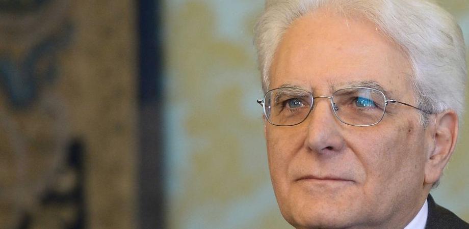 """Il Presidente della Repubblica Mattarella compie 79 anni e il web si scatena: """"Auguri Presidente!"""""""