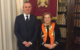 http://www.seguonews.it/ex-provincia-rinnovato-lincarico-al-commissario-rosalba-panvini-mancuso-mantenere-lente-in-vita