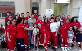 http://www.seguonews.it/serradifalco-al-via-il-terzo-corso-di-reclutamento-per-volontari-della-croce-rossa-italiana