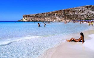 https://www.seguonews.it/caldo-e-sabbia-del-sahara-in-arrivo-in-sicilia-l1-maggio-si-sfioreranno-i-30-gradi