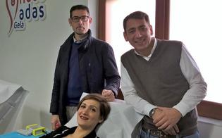 http://www.seguonews.it/il-consiglio-comunale-di-gela-dona-sangue-alladas-e-lancia-un-appello-a-tutta-la-citta