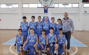 http://www.seguonews.it/basket-under-13-airam-caltanissetta-corsara-a-gela-arriva-la-quarta-vittoria-consecutiva