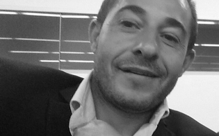 Ospedale di Niscemi: Alfonso Cirrone Cipolla è il nuovo direttore sanitario