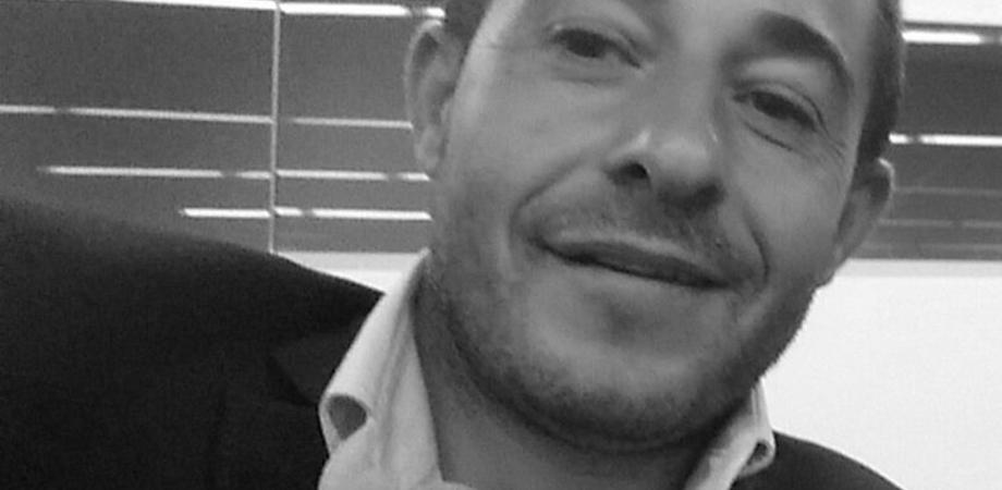 Gela, Luciano Fiorella positivo al Covid: Alfonso Cirrone Cipolla prende il suo posto in direzione sanitaria