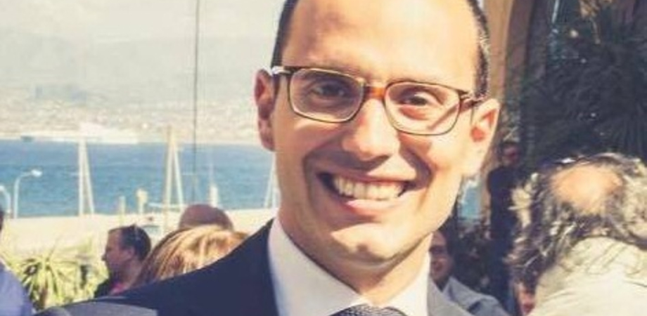 Andrea Mineo (FI): i sondaggi mostrano che in Italia c'è voglia di buon governo