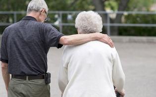http://www.seguonews.it/gli-italiani-diventano-anziani-piu-tardi-adesso-solo-dopo-i-73-anni-a-65-si-e-ancora-nel-pieno-del-benessere