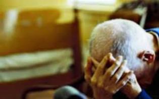 http://www.seguonews.it/pretende-soldi-da-un-parente-di-87-anni-e-al-suo-rifiuto-lo-picchia