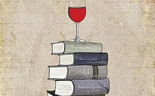 http://www.seguonews.it/a-caltanissetta-il-martedi-letterario-aperitivo-con-lautore