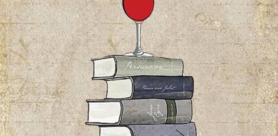 """A Caltanissetta """"Il martedì letterario, aperitivo con l'autore"""""""