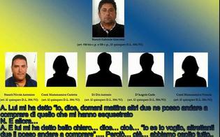 http://www.seguonews.it/blitz-nibelunghi-a-enna-sei-indagati-tornano-in-liberta-erano-accusato-di-intestazione-fittizia-di-beni