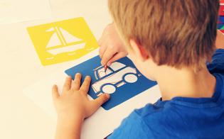 http://www.seguonews.it/caltanissetta-lispedd-autismo-compie-10-anni-ce-ancora-tanto-da-fare