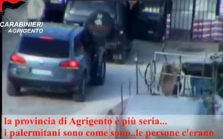 """Blitz antimafia """"Montagna"""", pioggia di scarcerazioni. Si aprono le porte del carcere per 21 presunti boss"""