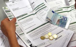 http://www.seguonews.it/manovra-dagosto-fino-a-natale-gli-italiani-non-dovranno-preoccuparsi-dei-debiti-col-fisco