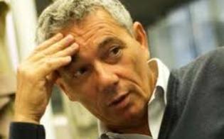 """""""La mafia dopo le stragi"""", Bolzoni presenta a Gela il suo nuovo libro"""