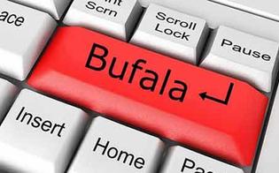 Bufale e fake news in materia di salute: arriva