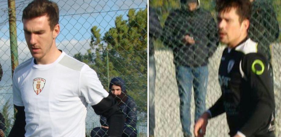 Calcio a 5: la Pro Nissa si impone sul Campobello e mantiene la terza posizione