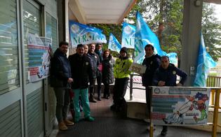 http://www.seguonews.it/sciopero-infermieri-tensione-al-santelia-dove-il-nursind-si-e-opposto-a-un-intervento-chirurgico