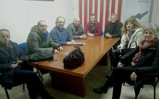 https://www.seguonews.it/presentato-il-programma-del-carnevale-a-strada-a-foglia-gli-studenti-animeranno-il-mercato