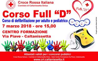 http://www.seguonews.it/a-caltanissetta-un-corso-della-croce-rossa-per-lutilizzo-del-defibrillatore