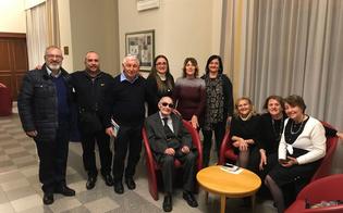 http://www.seguonews.it/udienza-dal-papa-presente-anche-lassociazione-nazionale-carabinieri-di-gela
