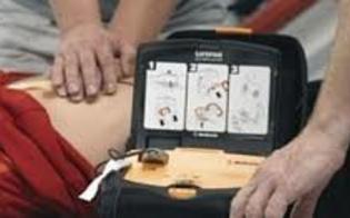 http://www.seguonews.it/dipendente-mori-a-causa-di-un-infarto-mentre-era-al-comune-di-gela-il-cral-chiede-lacquisto-di-un-defibrillatore