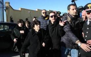 """Il Comune di Corleone alla famiglia Riina: """"Pagate le tasse"""""""