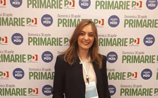 http://www.seguonews.it/partito-democratico-federica-giorgio-e-il-nuovo-segretario-del-circolo-centro-storico