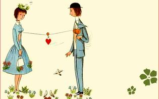 http://www.seguonews.it/caltanissetta-nellauditorium-del-seminario-la-festa-dei-fidanzati