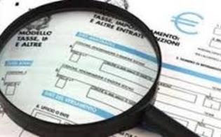 http://www.seguonews.it/servono-cinque-mesi-di-lavoro-per-pagare-le-tasse-del-2018