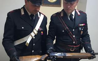 https://www.seguonews.it/trovato-un-fucile-in-un-ovile-arrestato-dai-carabinieri-un-pastore-di-mazzarino