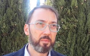 https://www.seguonews.it/indennita-non-pagate-e-straordinari-a-rischio-lira-del-nursind-subito-un-incontro-con-il-commissario-dellasp-di-caltanissetta
