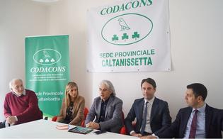 http://www.seguonews.it/caltanissetta-inaugurata-la-nuova-sede-del-codacons-tanasi-pronti-a-risolvere-i-problemi-dei-cittadini