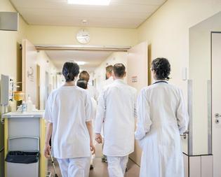 Domani sciopero nazionale degli infermieri: a Caltanissetta 300 adesioni