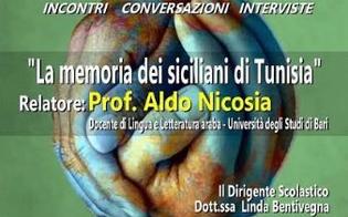 http://www.seguonews.it/istituto-majorana-incontri-a-gela-sulleducazione-interculturale-si-inizia-con-il-prof-nicosia