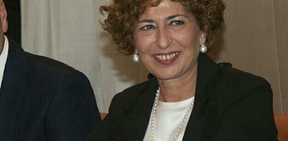 Nominato il direttivo di Federfarma Caltanissetta, Mariella Ippolito è la presidente