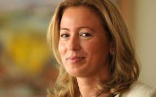 http://www.seguonews.it/la-monterosso-dovra-risarcire-la-regione-per-oltre-un-milione-di-euro-la-sentenza-e-definitiva