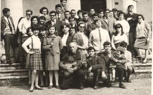 http://www.seguonews.it/fotografie-depoca-in-mostra-a-gela-in-un-click-i-ricordi-di-tante-generazioni