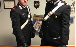 http://www.seguonews.it/hashish-e-bilancini-di-precisione-i-carabinieri-arrestano-a-vallelunga-due-persone