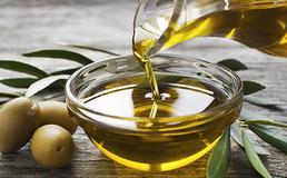 Un olio prodotto a Caltanissetta è fra i migliori al mondo. Il riconoscimento in una competizione svoltasi in Germania