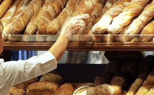 http://www.seguonews.it/in-sicilia-nuove-regole-per-la-domenica-panifici-aperti-chiusi-negozi-e-centri-commerciali