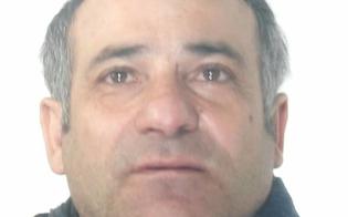http://www.seguonews.it/niscemi-travolge-un-poliziotto-e-sparge-la-droga-nellabitacolo-della-sua-auto-arrestato