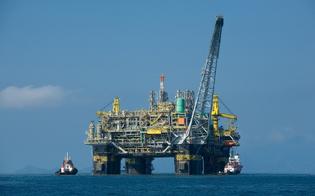 Esplosioni in mare tra Gela e Licata per la ricerca di idrocarburi: M5S lancia l'allarme