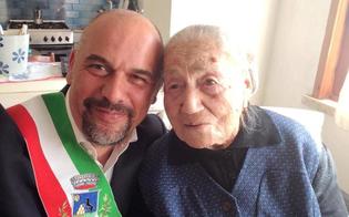 http://www.seguonews.it/a-115-anni-e-la-donna-piu-longeva-di-sempre-in-italia-e-la-terza-vivente-piu-anziana-al-mondo
