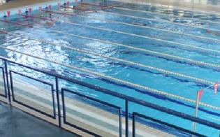 http://www.seguonews.it/addetto-alla-sorveglianza-della-piscina-si-addormenta-in-auto-custode-trasferito