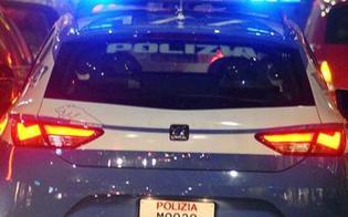 http://www.seguonews.it/caltanissetta-ubriaco-alla-guida-della-sua-auto-finisce-contro-il-marciapiede-denunciato-dalla-polizia