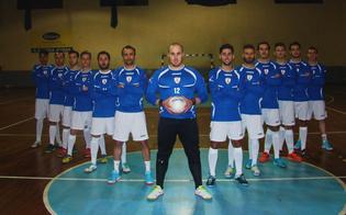 http://www.seguonews.it/al-palamilan-latteso-derby-tra-la-pro-nissa-e-la-vigor-san-cataldo