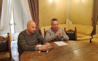 Caltanissetta, nuovi orari Ztl ed eventi in centro storico: siglato protocollo d'intesa a Palazzo del Carmine