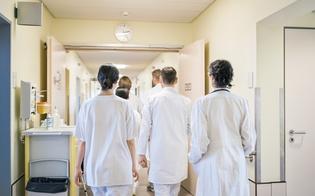 https://www.seguonews.it/infermieri-pronti-ad-incrociare-le-braccia-chiedono-adeguamento-dello-stipendio-e-lavoro-in-sicurezza