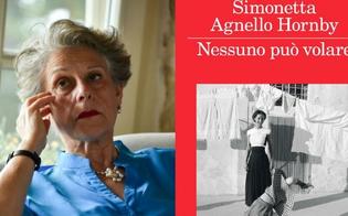 http://www.seguonews.it/caltanissetta-simonetta-agnello-hornby-incontra-gli-studenti-del-liceo-volta